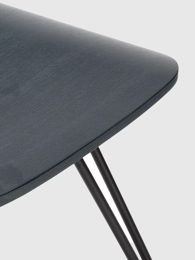 Living DL0F01 OVERDYED, Indigo - Chairs - Image 3