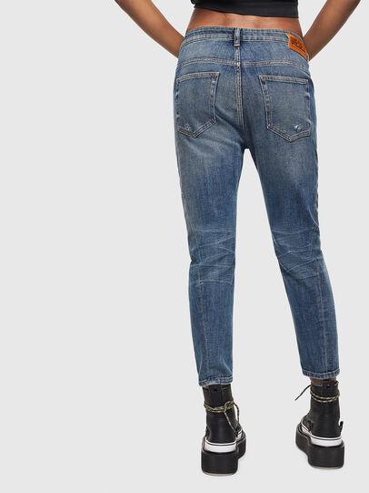 Diesel - Fayza 0890Y,  - Jeans - Image 2