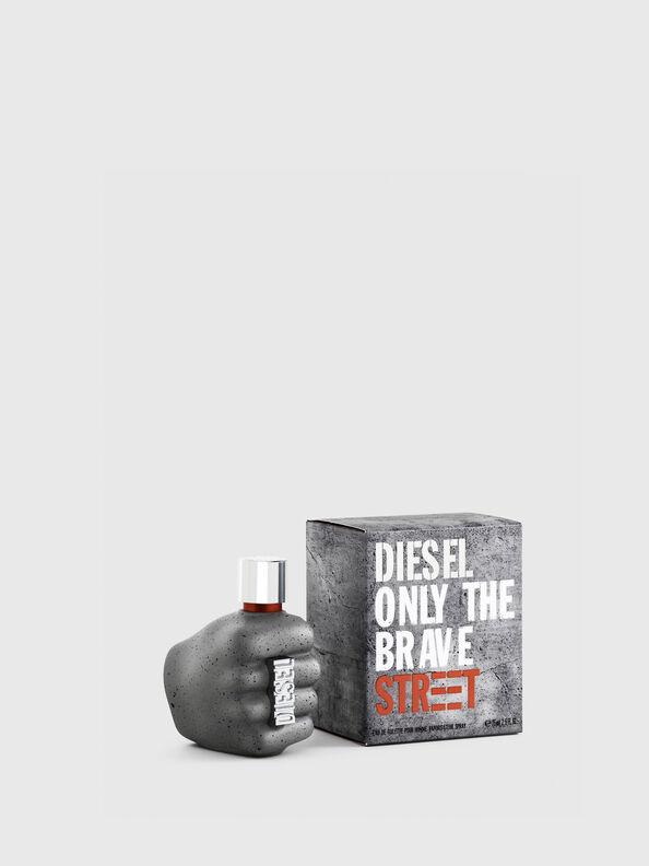 https://ro.diesel.com/dw/image/v2/BBLG_PRD/on/demandware.static/-/Sites-diesel-master-catalog/default/dwc23fed44/images/large/PL0457_00PRO_01_O.jpg?sw=594&sh=792