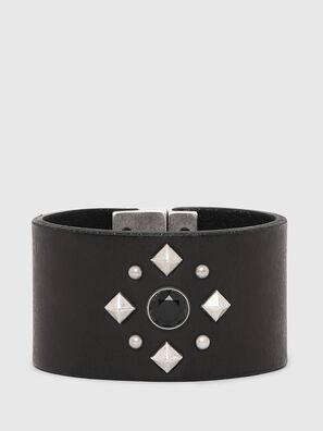 A-LOPS,  - Bijoux and Gadgets