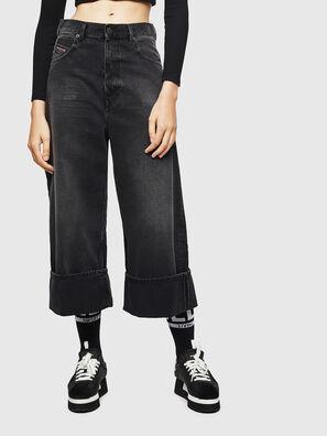 D-Luite 083AK,  - Jeans