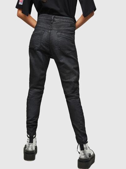 Diesel - Fayza JoggJeans 069GP,  - Jeans - Image 2