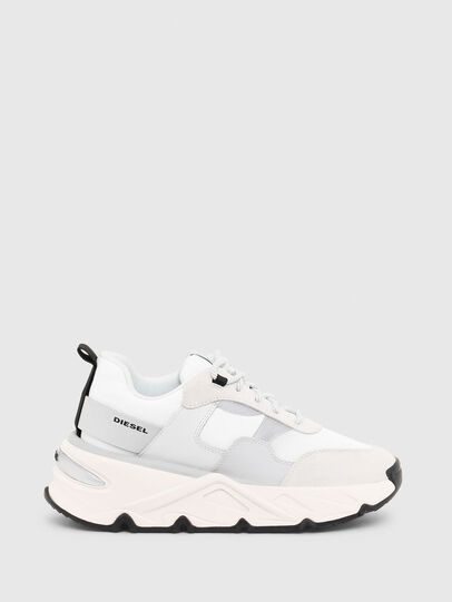 Diesel - S-HERBY LOW,  - Sneakers - Image 1
