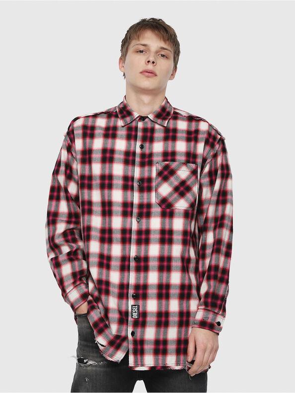 S-MACHITO,  - Shirts