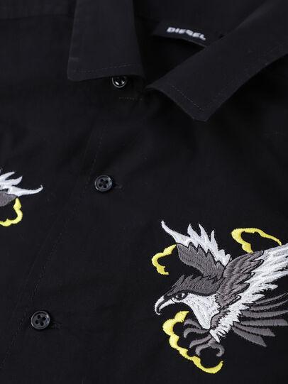 Diesel - CSEAGLE,  - Shirts - Image 3