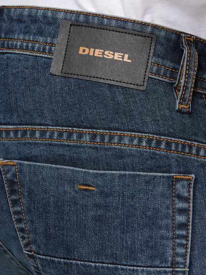 Diesel - Thommer 009DA,  - Jeans - Image 4