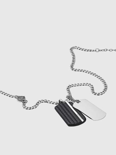 Diesel - DX1040,  - Necklaces - Image 2