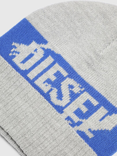 Diesel - FECKYB, Light Grey - Other Accessories - Image 3