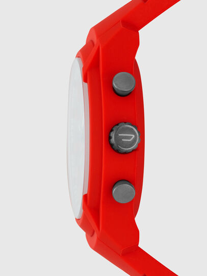 Diesel - DT1016,  - Smartwatches - Image 4