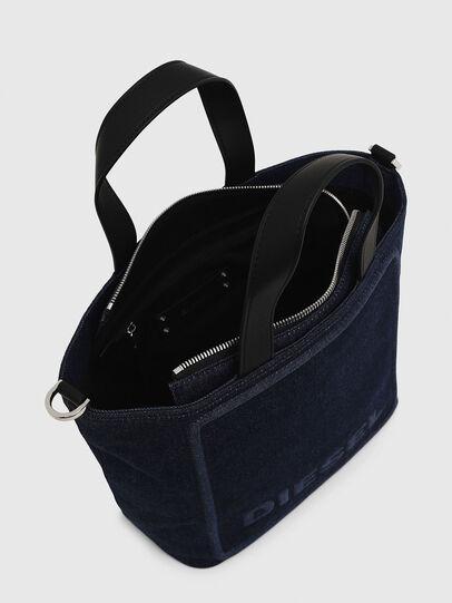 Diesel - PUMPKIE,  - Satchels and Handbags - Image 6