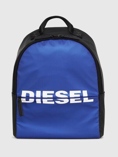 Diesel - BOLD BACKPACK,  - Bags - Image 1