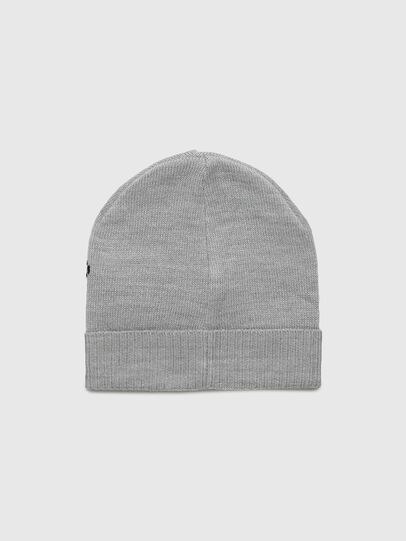 Diesel - FBECKYB, Grey - Other Accessories - Image 2