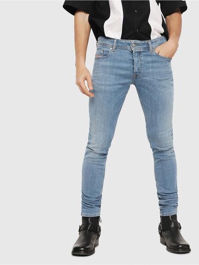 Diesel - Sleenker 086AK,  - Jeans - Image 1