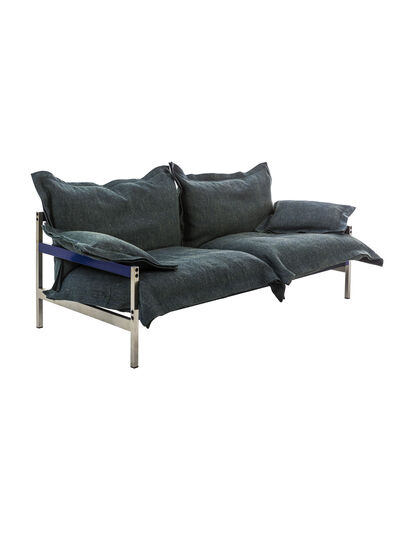 Diesel - IRON MAIDEN - SOFA,  - Furniture - Image 3
