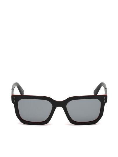 Diesel - DL0253,  - Sunglasses - Image 1