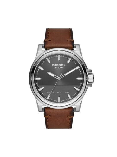 Diesel - DZ1910, Brown - Timeframes - Image 1