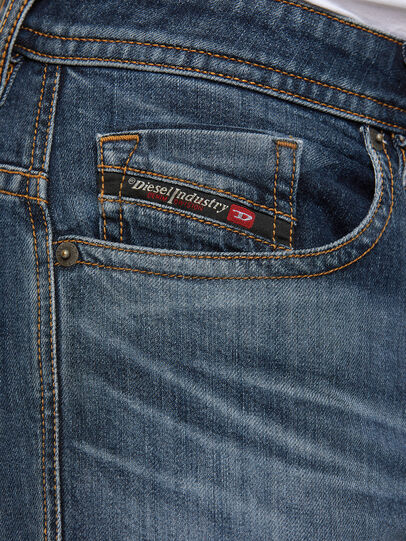 Diesel - Thommer 009DA,  - Jeans - Image 3