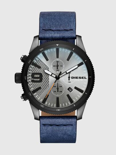 Diesel - DZ4456, Blue Jeans - Timeframes - Image 1