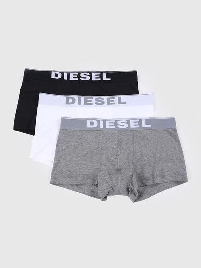 Diesel - UMBX-KORYTHREEPACK,  - Trunks - Image 1