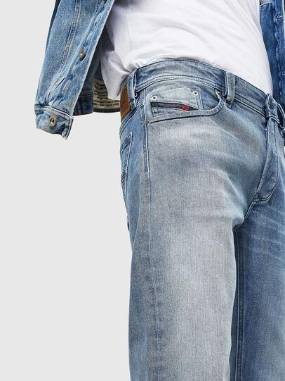 Diesel - Larkee CN026,  - Jeans - Image 3