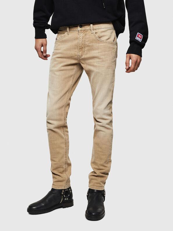 Thommer 0890E,  - Jeans