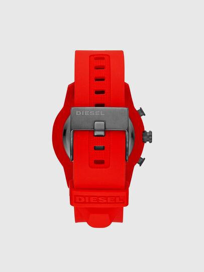 Diesel - DT1016,  - Smartwatches - Image 3