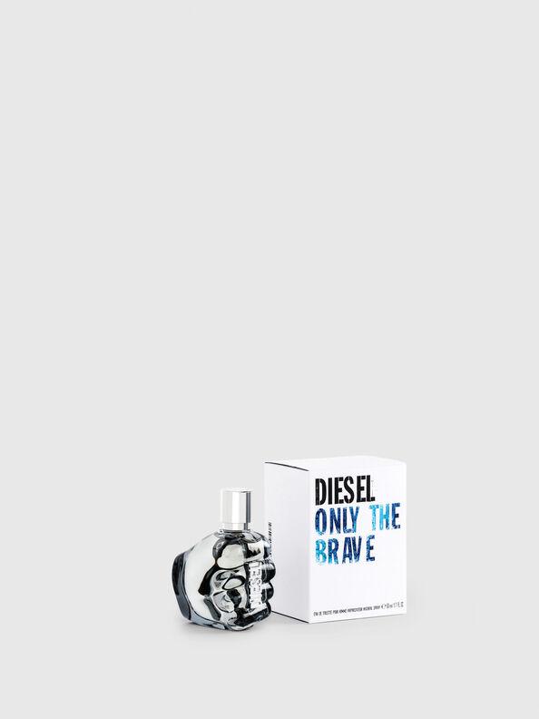 https://ro.diesel.com/dw/image/v2/BBLG_PRD/on/demandware.static/-/Sites-diesel-master-catalog/default/dwd2393729/images/large/PL0123_00PRO_01_O.jpg?sw=594&sh=792