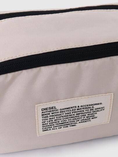 Diesel - POUCHUR, White/Orange - Bijoux and Gadgets - Image 5
