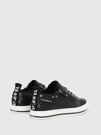 Diesel - EXPO-ZIP LOW W,  - Sneakers - Image 3