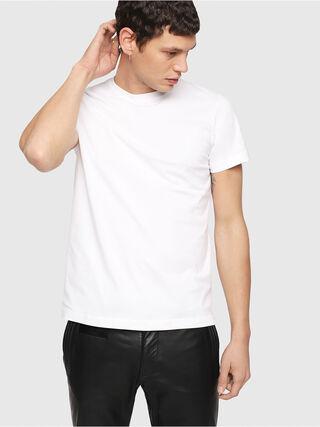 T-DIEGO-YORI,  - T-Shirts