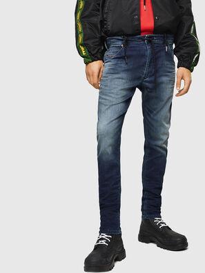 Krooley JoggJeans 069HH,  - Jeans