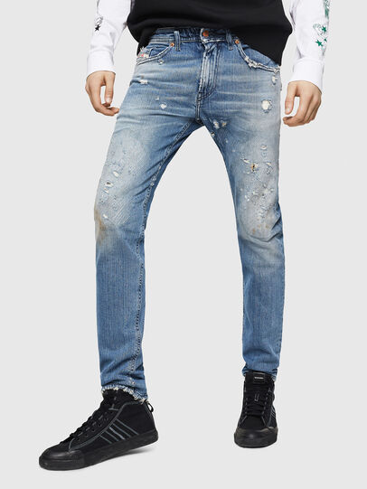 Diesel - Thommer 084AL,  - Jeans - Image 1