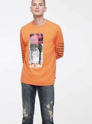T-LARGE-X,  - T-Shirts