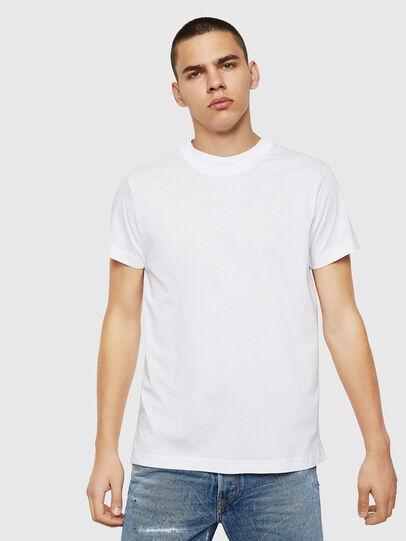 Diesel - T-LAZAREV,  - T-Shirts - Image 1