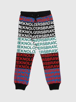 PRAVE, Multicolor - Pants