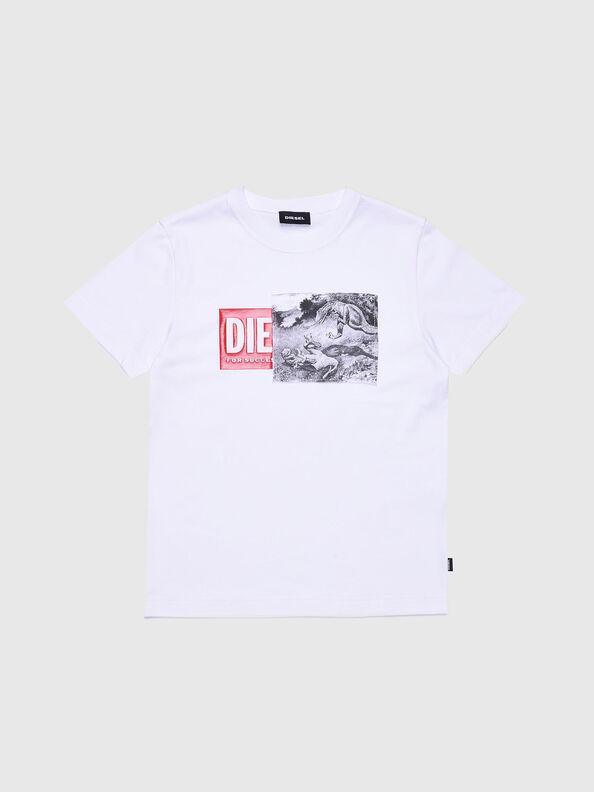 TJUSTXH,  - T-shirts and Tops