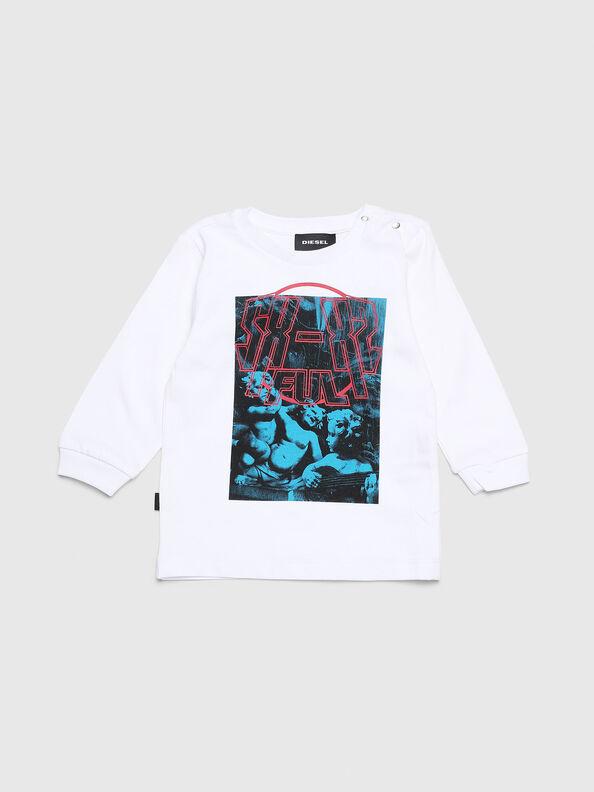TRAVEB,  - T-shirts and Tops
