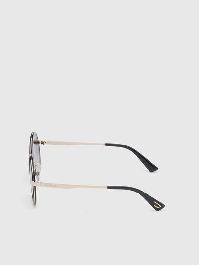 Diesel - DL0276,  - Sunglasses - Image 3