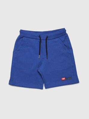 PNAT, Blue - Shorts
