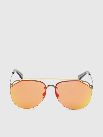 Diesel - DL0314,  - Sunglasses - Image 1