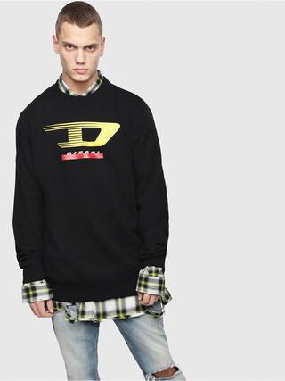 S-GIR-Y4,  - Sweaters