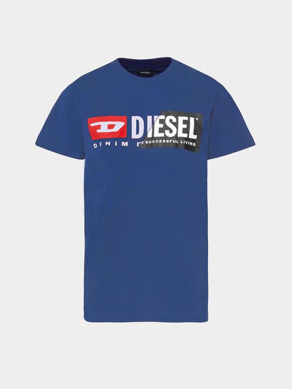 https://ro.diesel.com/dw/image/v2/BBLG_PRD/on/demandware.static/-/Sites-diesel-master-catalog/default/dwdc4f16f8/images/large/00SDP1_0091A_8MG_O.jpg?sw=594&sh=792