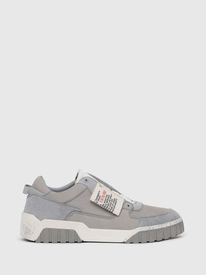Diesel - S-LE RUA ON,  - Sneakers - Image 1