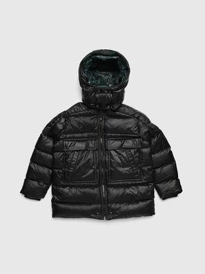 JROGIN-U,  - Jackets