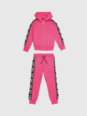 SUITAX-SET,  - Jumpsuits