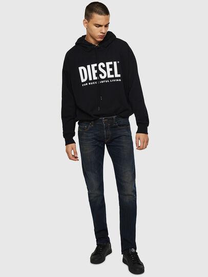 Diesel - Safado 0890Z,  - Jeans - Image 5