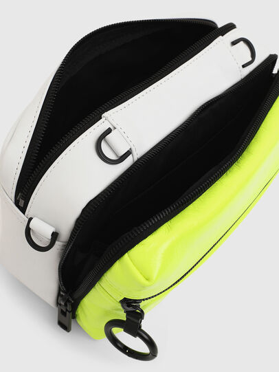 Diesel - FUTURAH,  - Crossbody Bags - Image 5
