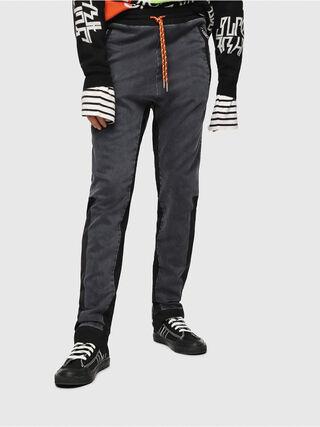 D-Eeley JoggJeans 0LAUH,