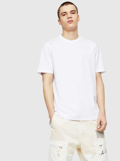 Diesel - T-KIRILL,  - T-Shirts - Image 1