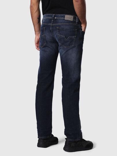 Diesel - Larkee 084KW,  - Jeans - Image 2